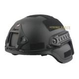 Шлемы и головные уборы