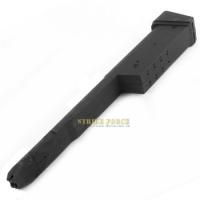 Магазин CYMA для Glock 18 AEP (100 шаров)