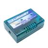 Зарядка Turnigy для LiPo 7.4/11.1V