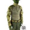 "Рубашка P1G для жаркого климата ""Under Armor Shirt"" (A-TACS FG)"