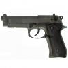 HFC M9 (GBB)