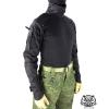 "Рубашка P1G для жаркого климата ""Under Armor Shirt"" (Black)"