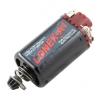 Мотор LONEX TITAN INFINITY Torque Up/High Speed A1 короткий