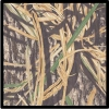 Лента Камуфляжная McNETT CamoForm Shadow Grass