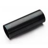 Цилиндр LONEX с тефлоновым покрытием для LMG