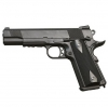 WE Colt M1911 Government Tactical