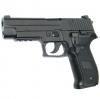 KJWorks SIG-Sauer P226 (KP-01)