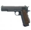 WE Colt M1911 A1 CO2