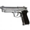 WE Beretta M92S