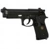 WE Beretta M9A1 USMC