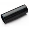Цилиндр LONEX с тефлоновым покрытием тип 0(G3/M16/АК)