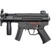 CYMA MP5K