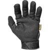 Team Issue: Carbon X Level 5 Glove