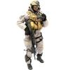 Фигурка VeryHot снаряжённая NAVY SEAL VBSS, масштаб 1:6
