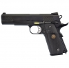 WE Colt M1911 MEU USMC