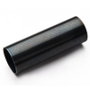 Цилиндр LONEX с тефлоновым покрытием для M14(451-550mm)