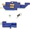 Контактная группа LONEX для 3 версии, термостойкая