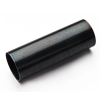 Цилиндр LONEX с тефлоновым покрытием для PSG-1