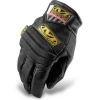 Team Issue: Carbon X Level 5 Glove